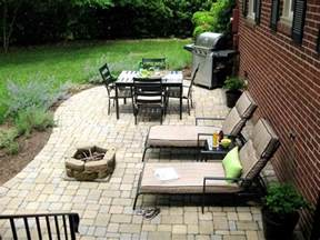 patio designs bloombety inexpensive diy patio makeover ideas inexpensive diy patio ideas