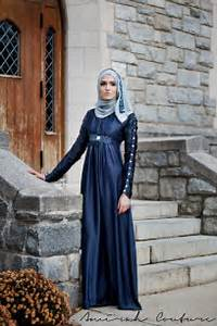 Hijab Style With Abaya 12 Chic Ways To Wear Abaya With Hijab