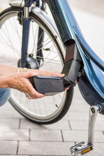 e bike kosten e bike faq h 228 ufig gestellte fragen zu e bikes und pedelecs e motion e bike experten
