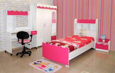 meubles de chambre à coucher ikea ikea meuble chambre a coucher awesome meuble chambre