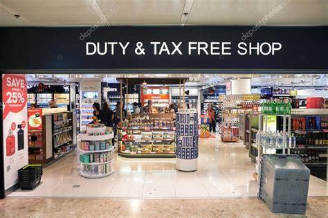 magasin duty free 224 l a 233 roport de 232 ve photo 233 ditoriale 130522148