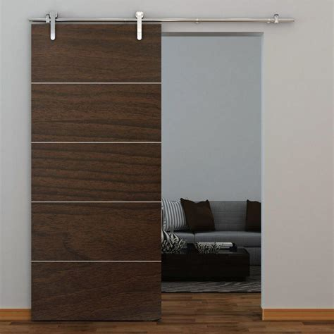 Decorative Sliding Closet Doors  20 Decorative Sliding