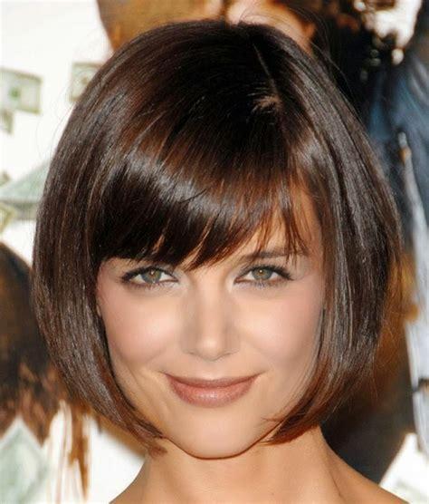 cute short layered haircuts  hairstyles ideas