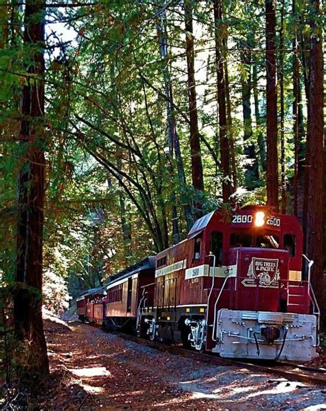 california  december  ideas   perfect getaway