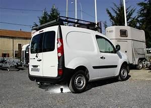 Attelage Remorque Renault : produits attelage renault kangoo 2 patrick remorques ~ Melissatoandfro.com Idées de Décoration