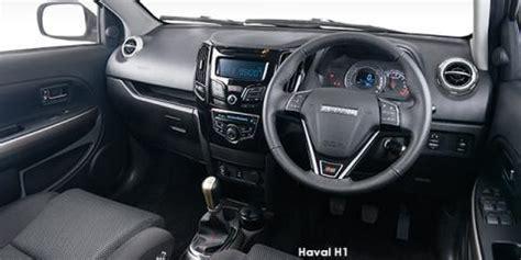 haval       discount  car deals