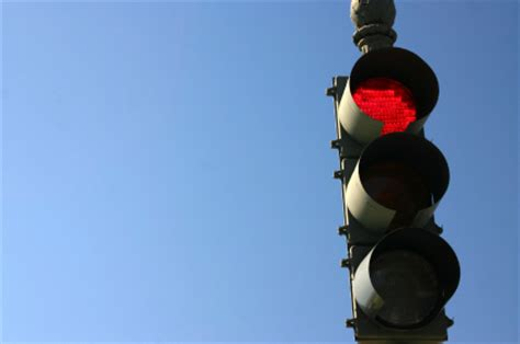 red light ticket cost 21453 a vc fine amount cost is 490 in california vc