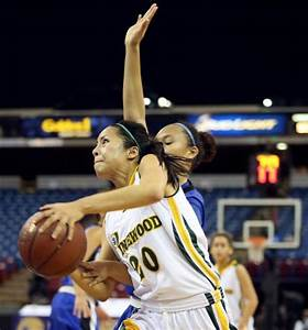 CIF basketball: Pinewood girls win sixth state ...