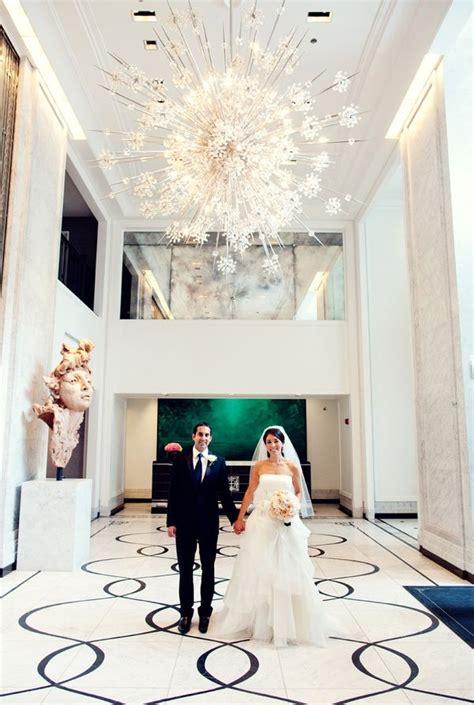 modern wedding venue ideas  pinterest