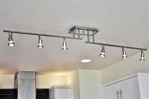 Ikea Kitchen Ideas - modern white track lighting decor homes different lowes track lighting voltage