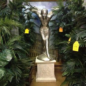 decorators warehouse    reviews christmas