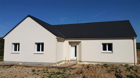 awesome construire sa maison mikit with construire sa maison pas chere
