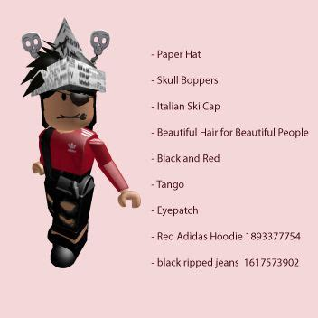 cute outfit   roblox animation cool avatars