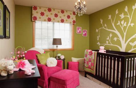 colors  nature contemporary interiors   dash  fuchsia freshness