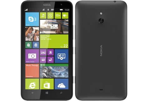 địa chỉ unbrick repair boot nokia lumia 1320 uy t 237 n tại h 224 nội