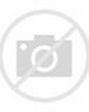 Tamara Gorro y Ezequiel Garay durante su boda en las Islas ...