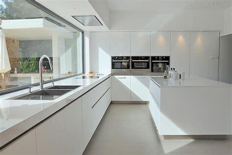 realisation cuisine réalisation cuisine cassis mobilier design et cuisine haut de gamme à marseille sinibaldi