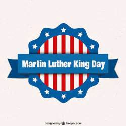 closed in observance of martin luther king jr day bossard memorial library