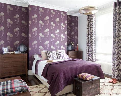 HD wallpapers salas decoradas para jovens
