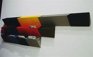 Maison, Et, Objet, 2014, Colour, Dominated, The, Paris, Design, Fair