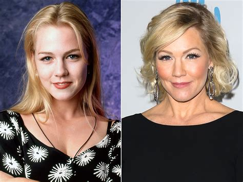 actress kelly taylor beverly hills 90210 where are they now people