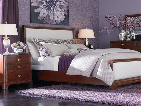 Bedroom Design Small Bedroom Decorating Ideas For Women