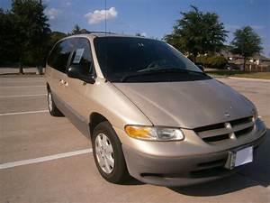 1998 Dodge Grand Caravan - Pictures