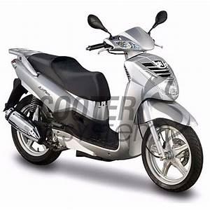 Scooter Peugeot Occasion : peugeot lxr 125 guide d 39 achat scooter 125 ~ Medecine-chirurgie-esthetiques.com Avis de Voitures