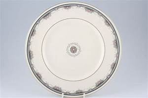 Asian dawn royal doulton