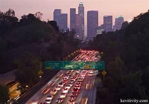 Photo Los Angeles : take me to los angeles through 12 pictures ~ Medecine-chirurgie-esthetiques.com Avis de Voitures