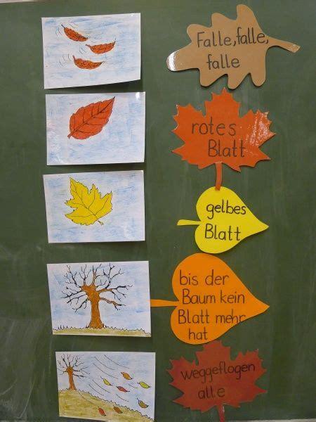 Herbst Kindergarten by Herbst Grundschule Wangen Herbst