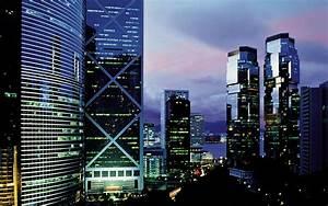 Cityscape 9364 1920x1200 px ~ HDWallSource.com
