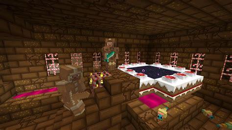 minecraft xbox  edition players   grab