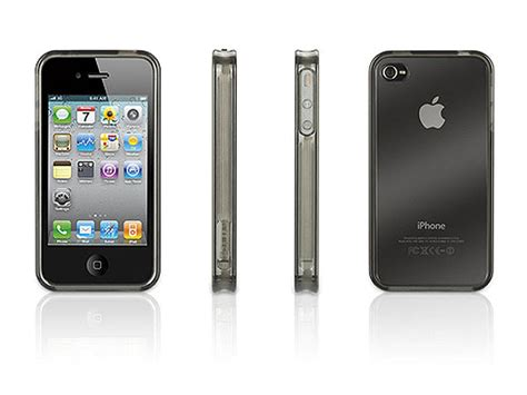 best iphone 4 cases 30 best and worst iphone 4 cases page 17 cnet