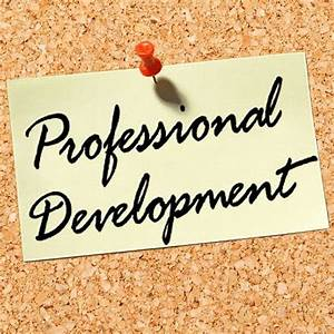 Home | UTLA Professional Development