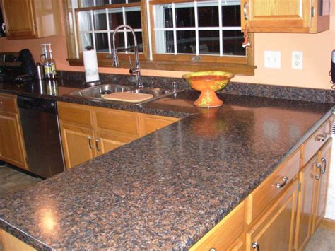 countertop cabinet for kitchen 16 best images about counters on the rust 5933