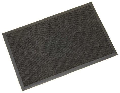 exterior doormat outdoor mat allianz assistance healthcare