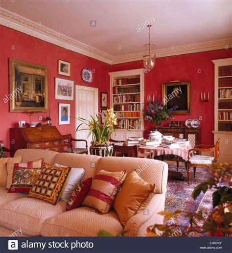 image result for jo robinson interior decorator home