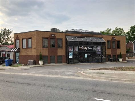 To the west, the official neighbourhood is high. 279 Roncesvalles Avenue Toronto - 279 Empress Avenue For Sale - paramedicpops