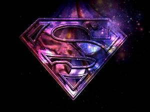 Cool Dragon Logos Related Image Superman News Cool Backgrounds Movie