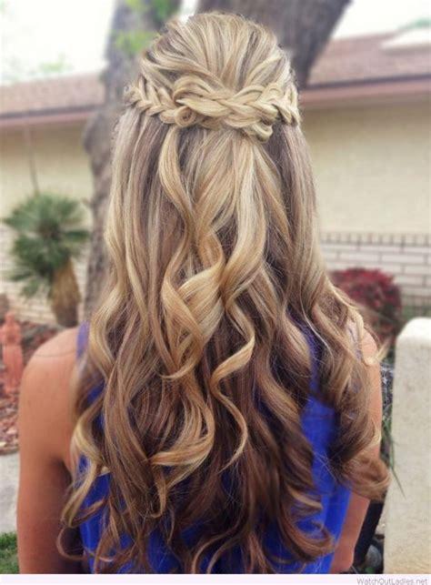 pretty long hair  updos  curls   ladies