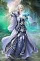 Yao Chen   Battle Through The Heavens Wikia   Fandom