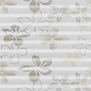 Klemmfix Doppelrollo Mit Muster : plissee sterne cool vidella plissee comfortino blickdicht cm wei pc amazonde baumarkt with ~ Eleganceandgraceweddings.com Haus und Dekorationen