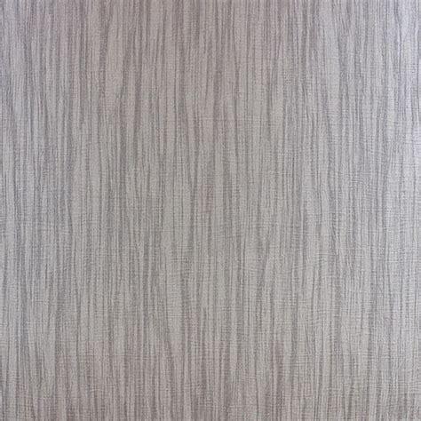 Fine Decor Milano Grey Plain Wallpaper M95566
