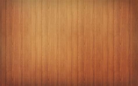 textura de madera fondo de pantalla full hd id