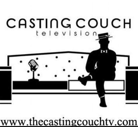 The Casting Couch (@castingcouchtv) Twitter