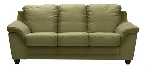 palliser sirus casual sofa with sloped pillow arms dunk