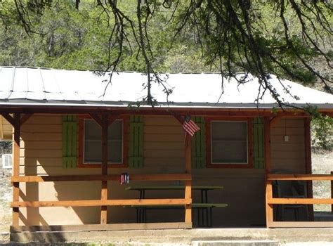 concan cabin rentals 36 best images about frio river on my ex