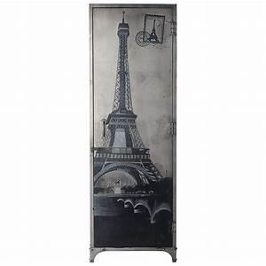 Dressing Maison Du Monde : dressing paris maisons du monde ~ Teatrodelosmanantiales.com Idées de Décoration