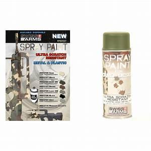 Bombe Peinture Metal : bombe peinture kaki clair pour r plique airsoft ~ Nature-et-papiers.com Idées de Décoration